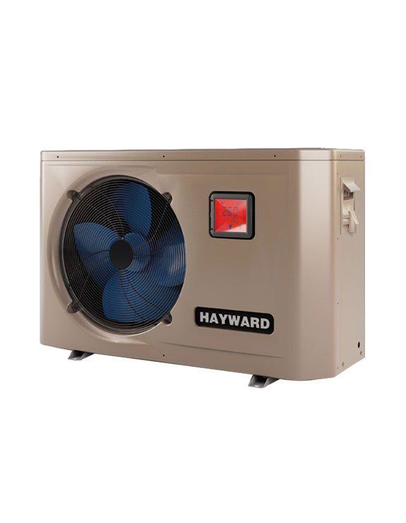 Hayward energy line pro