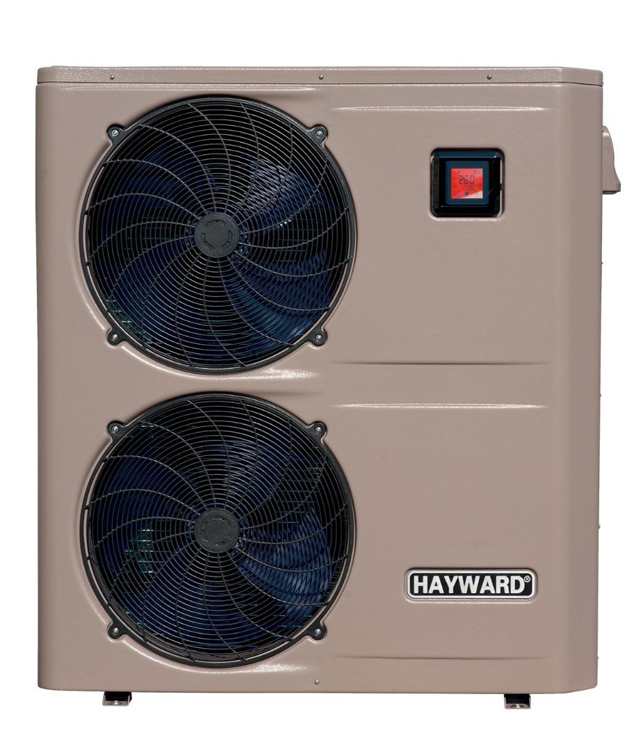 Hayward energy line pro todas estaciones