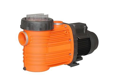 ZB Aquanatur LUX pump